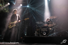Husky-Loops-London-Calling-mei-2018-Paradiso-Fotono_005