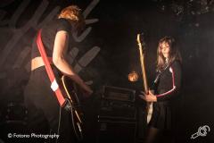 Velvet-Volume-London-Calling-mei-2018-Paradiso-Fotono_005