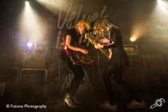 Velvet-Volume-London-Calling-mei-2018-Paradiso-Fotono_007