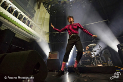 Yungblud-London-Calling-mei-2018-Paradiso-Fotono_002