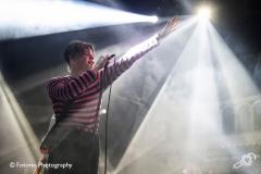 Yungblud-London-Calling-mei-2018-Paradiso-Fotono_009