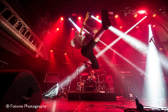 Yungblud-London-Calling-mei-2018-Paradiso-Fotono_010