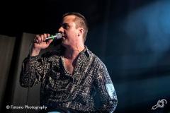 Bodega-London-Calling-mei-2018-Paradiso-Fotono_004