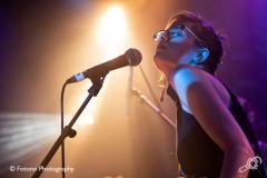 Bodega-London-Calling-mei-2018-Paradiso-Fotono_009