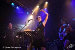 Bodega-London-Calling-mei-2018-Paradiso-Fotono_010