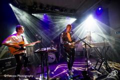 Boniface-London-Calling-mei-2018-Paradiso-Fotono_002