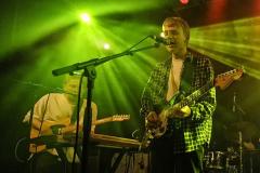 Boniface-London-Calling-mei-2018-Paradiso-Fotono_004