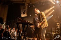 Boniface-London-Calling-mei-2018-Paradiso-Fotono_006
