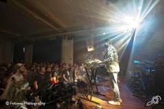 Boniface-London-Calling-mei-2018-Paradiso-Fotono_007