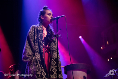 Loma-London-Calling-mei-2018-Paradiso-Fotono_002