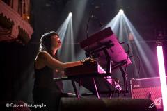 Loma-London-Calling-mei-2018-Paradiso-Fotono_008