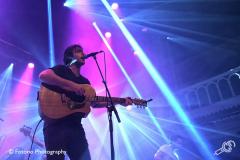 RBCF-London-Calling-mei-2018-Paradiso-Fotono_002