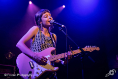 Stella-Donnelly-London-Calling-mei-2018-Paradiso-Fotono_001