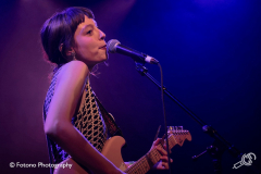 Stella-Donnelly-London-Calling-mei-2018-Paradiso-Fotono_002