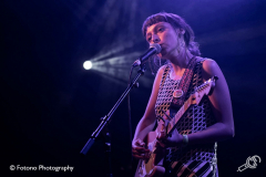 Stella-Donnelly-London-Calling-mei-2018-Paradiso-Fotono_005