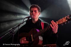 Tomberlin-london-calling-2019-fotono_002
