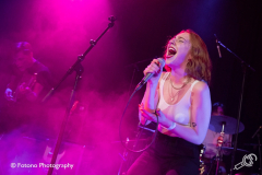 sophie-and-the-giants-london-calling-2019-fotono_004