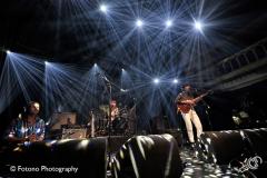 Big-Thief-LC-okt-2017-Paradiso-Fotono_003