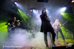 Chastity-LC-okt-2017-Paradiso-Fotono_001