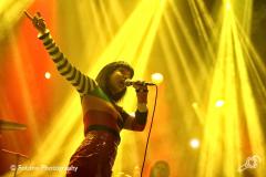 Hurray-for-the-riff-raff-LC-okt-2017-Paradiso-Fotono_010