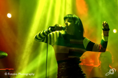 Hurray-for-the-riff-raff-LC-okt-2017-Paradiso-Fotono_011