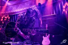 anemone-london-calling-2019-fotono_003