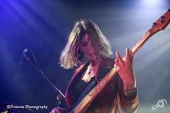 stonefield-london-calling-2019-fotono_001