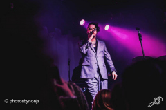lovelytheband-melkweg-2019-nonjaderoo-004