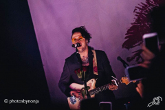 lovelytheband-melkweg-2019-nonjaderoo-007