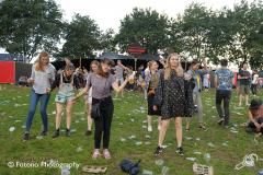 Sfeer-Lowlands-2017-Fotono_029