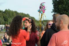 Sfeer-Lowlands-2017-Fotono_109