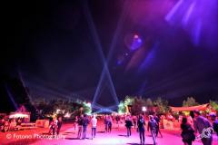 Sfeer-Lowlands-2017-Fotono_114