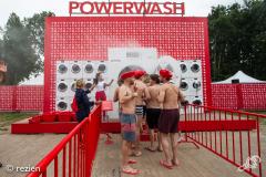 powerwash-©rezien-002