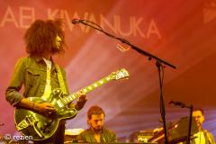 LL17-Michael-Kiwanuka-©rezien-005