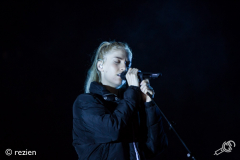 LL17-London-Grammar-©rezien-004