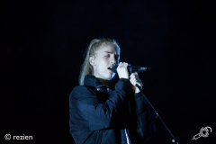 LL17-London-Grammar-©rezien-005