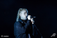 LL17-London-Grammar-©rezien-006