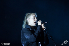 LL17-London-Grammar-©rezien-010