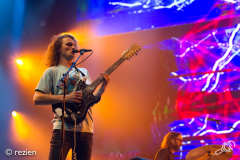 King-Gizzard-and-the-Lizard-Wizard-LL2018-rezien-4980