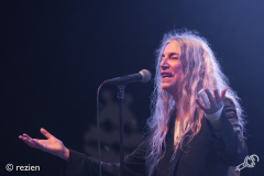 Patti-Smith-LL2018-rezien-443