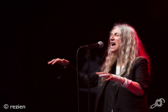 Patti-Smith-LL2018-rezien-459