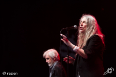 Patti-Smith-LL2018-rezien-461