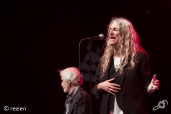 Patti-Smith-LL2018-rezien-463