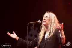 Patti-Smith-LL2018-rezien-471