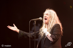 Patti-Smith-LL2018-rezien-476