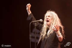 Patti-Smith-LL2018-rezien-478