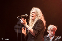 Patti-Smith-LL2018-rezien-486