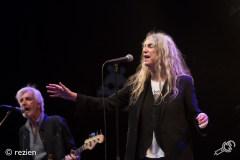 Patti-Smith-LL2018-rezien-518