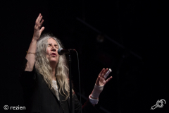 Patti-Smith-LL2018-rezien-524