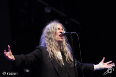 Patti-Smith-LL2018-rezien-555